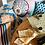 Thumbnail: Sage & Clare - Lille Napkin Set