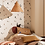 Thumbnail: Ferm LIVING Dou Lampshade - Small D45cm