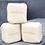 Thumbnail: Natural olive oil soap bar