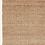 Thumbnail: NOOK Armadillo & Co. Nest Entry rug