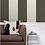 Thumbnail: LIVING Wallpaper - Thick Stripe