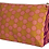 Thumbnail: Sage & Clare Loco cosmetic bag