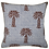 Thumbnail: Date night cushion