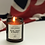 Thumbnail: Aria Rose 5OZ 30 hour candle