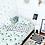 Thumbnail: Flamingo bedspread single