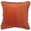 Thumbnail: Eadie Lynette cushion 50 x 50cm