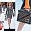 Thumbnail: Louis Vuitton - Catwalks