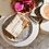 Thumbnail: Sage & Clare - Luna Napkin Set
