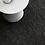Thumbnail: Armadillo & Co. Ravine Rug