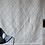 Thumbnail: Cesar wool rug 250*350cm