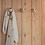 Thumbnail: Oyoy Wooden Mini Hook - Penguin