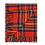 Thumbnail: Wool Travel-Picnic Rug Stewart