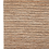 Thumbnail: Armadillo Co. River Rug -Natural & Pewter