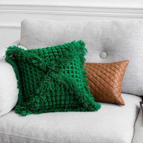 Vovo cushion