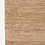 Thumbnail: NOOK Armadillo & Co. River rug - Natural