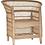 Thumbnail: Malawi Chair