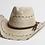 Thumbnail: Capelo Gringo straw hat