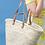 Thumbnail: Parisienne shopper basket