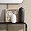 Thumbnail: Taro White Organic Vase - Medium