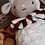 Thumbnail: Oyoy Roly Poly Sheep