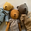 Thumbnail: Maileg Junior Teddy
