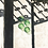 Thumbnail: French inspired goblet set 4 - Green