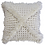 Thumbnail: Vovo cushion