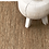 Thumbnail: Armadillo & Co. River rug - Natural