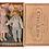 Thumbnail: Maileg Mum and Dad in Cigar Box