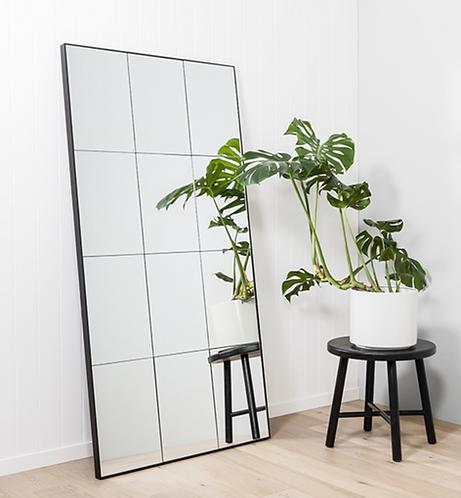 Loft Leaning Mirror
