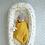 Thumbnail: CAM CAM baby nest