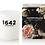 Thumbnail: Maison Balzac candle - 1642