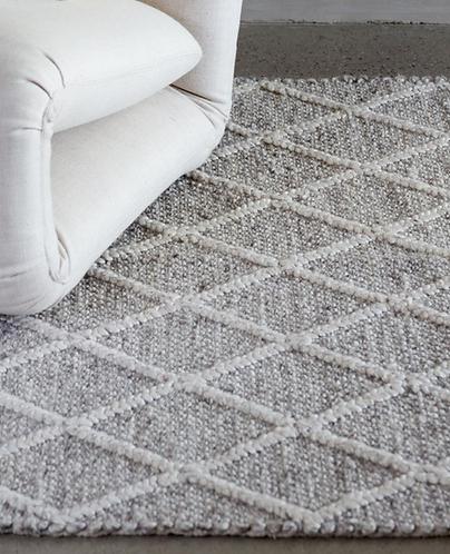 Cesar wool rug 300*400cm