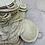 Thumbnail: Florence market basket