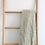 Thumbnail: American oak handmade ladder