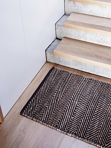 NOOK Armadillo & Co. Serengetti rug