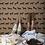 Thumbnail: ferm LIVING Wallpaper - Horses