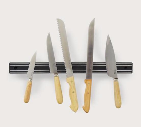Pallares Solsona Ham Knife - 23cm