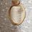 Thumbnail: ferm LIVING Apple Mirror