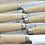 Thumbnail: Pallares Solsona Kitchen Knife Set