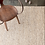 Thumbnail: Armadillo Co. Kalahari rug