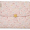 Thumbnail: CAM CAM Changing Mat Quilted