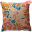 Thumbnail: Sage & Clare Carabela Embroidered Cushion