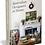 Thumbnail: Australian Designers At Home