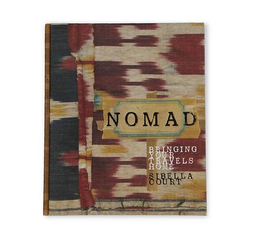 Nomad - Sibella Court