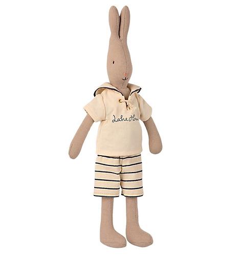 Maileg Sailor Rabbit - Size 2