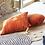 Thumbnail: Eadie Circlyn cushion D60cm