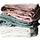 Thumbnail: Linen king sheet set deep