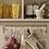 Thumbnail: ferm LIVING Hale Oven Mit
