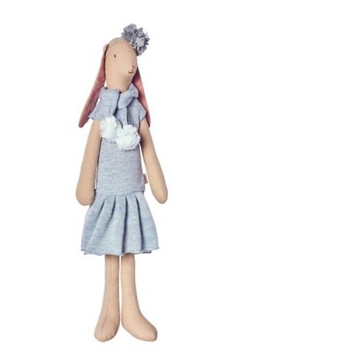 Maileg Bunny Wendy - medium D